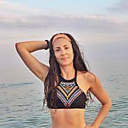 Cropped Profile Photo