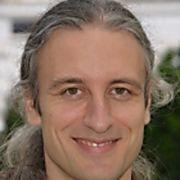 Profile photo fhavvt