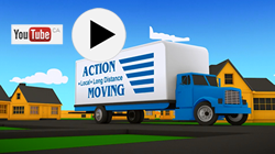 Action Promo Video - Edmonton storage facility. We serve clients in Edmonton, SherwoodPark, Fort Saskatchewan, St Albert and Spruce Grove