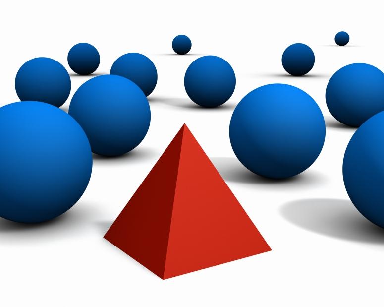 IT staffing services, dedicated development teams | Active Bridge LLC