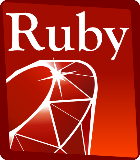 Ruby solid principles