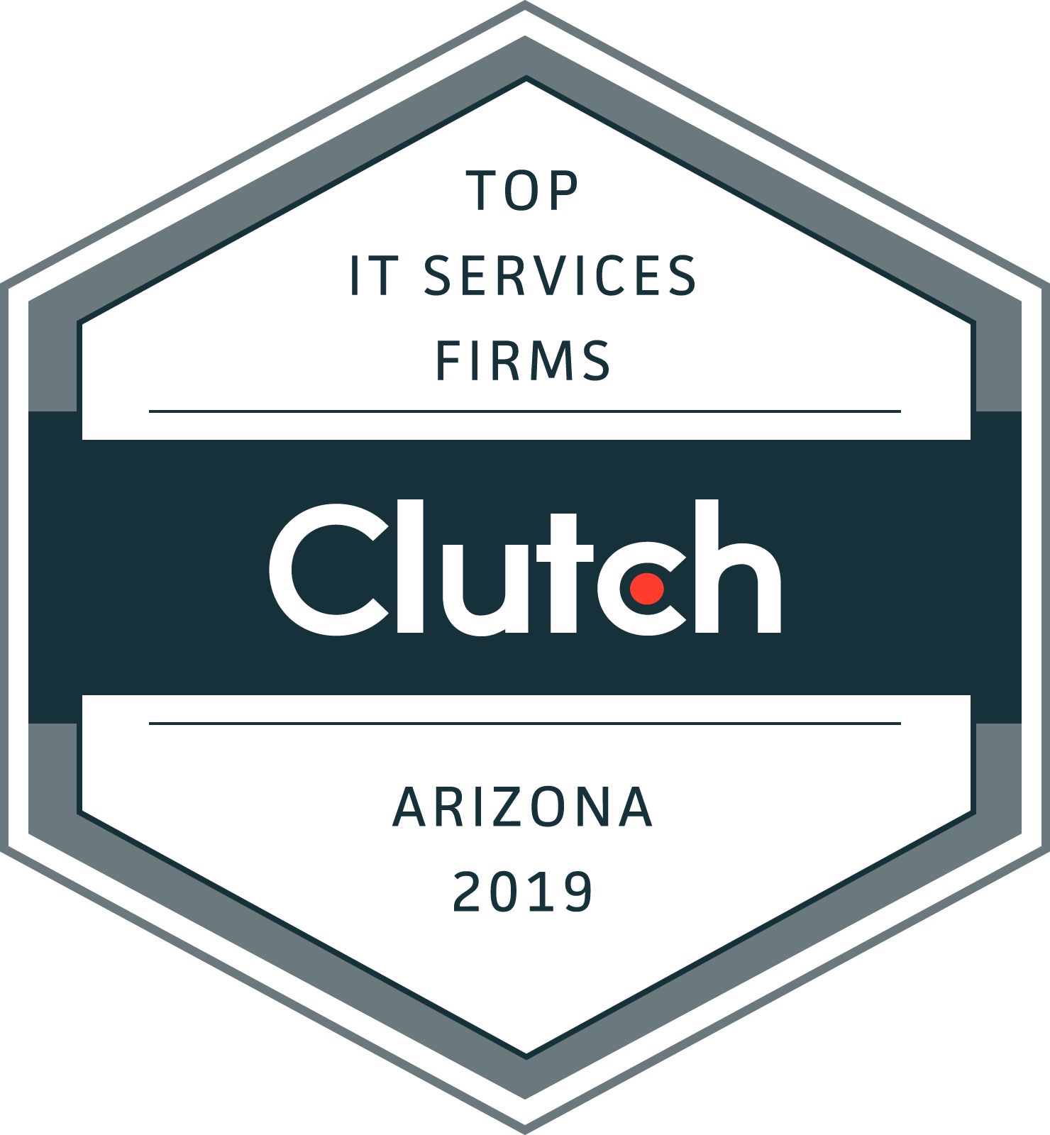 Active Bridge is Top IT Services Firm, Arizona