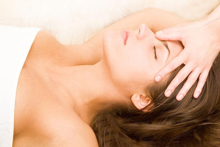 Choice of Treatments for Two at Body TLC