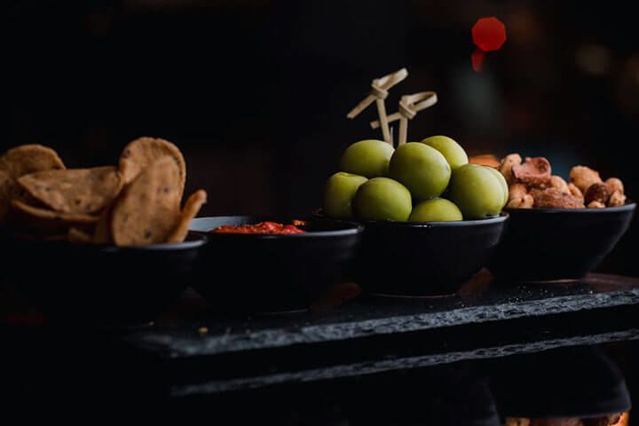 Japanese Whisky Masterclass for 2