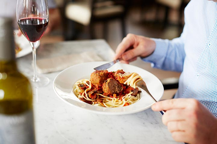 Gastro Pub & Restaurant Dining for Two