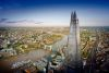 The View from The Shard & Afternoon Tea for Two at Novotel London Bridge