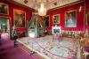 Windsor Castle Tour and Afternoon Tea for Two