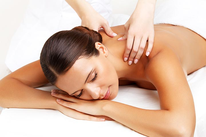 45 Minute Treatment for Two at Canterbury Cosmedics