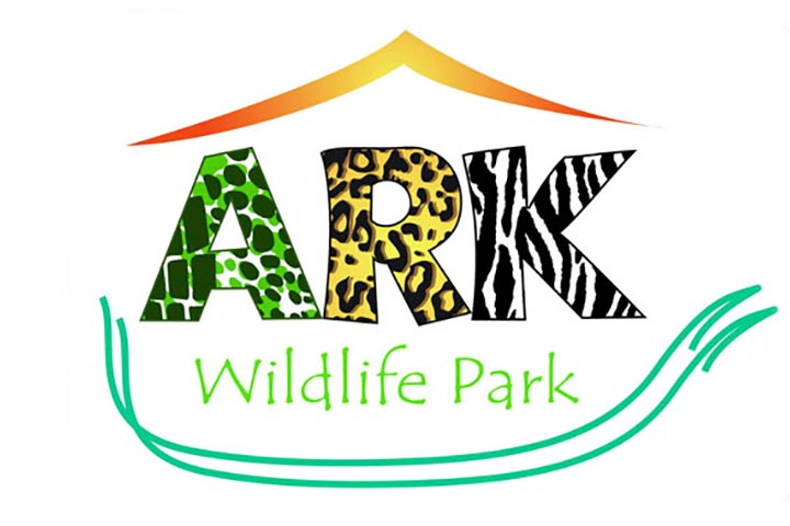 Junior Keeper for the Day at Ark Wildlife Park