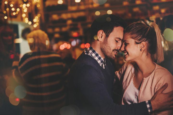 Two Night Romantic Getaway