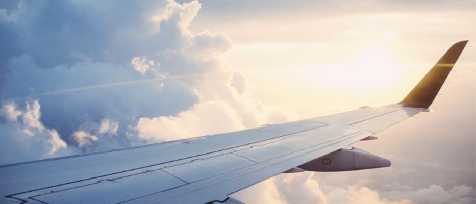 """Grüne"" elektrisch angetriebene Passagierflugzeuge"