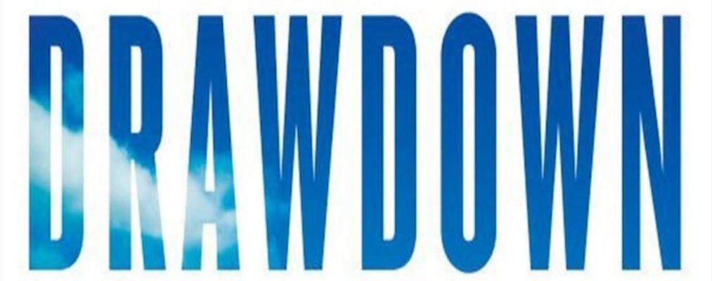 Drawdown I: Einleitung