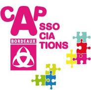 Cap associations à Bordeaux, 13 septembre 2015