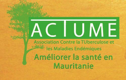 En route de Maghama et de Tékane en Mauritanie pour sauver des vies