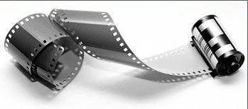 film Oumar diagne