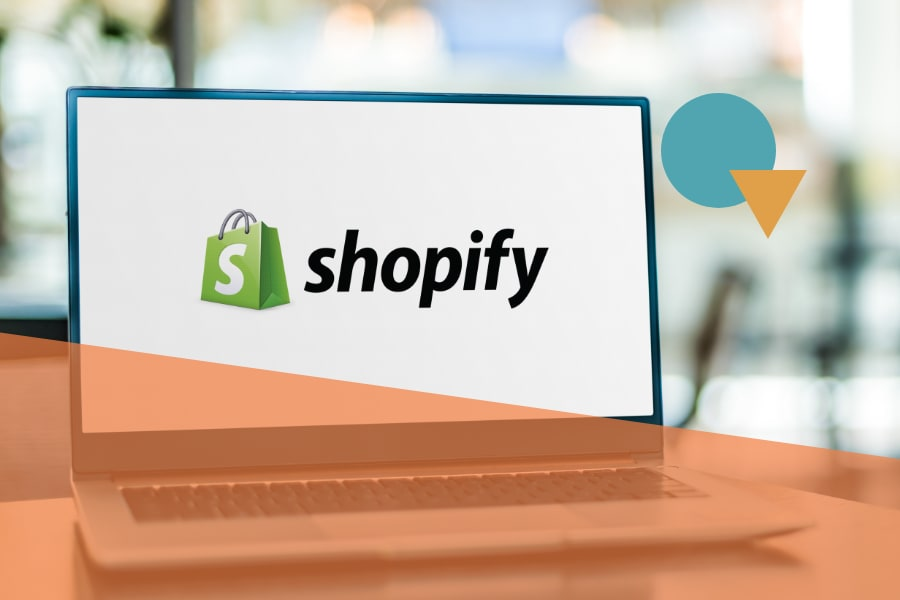Shopify Accounting: The Ultimate Guide