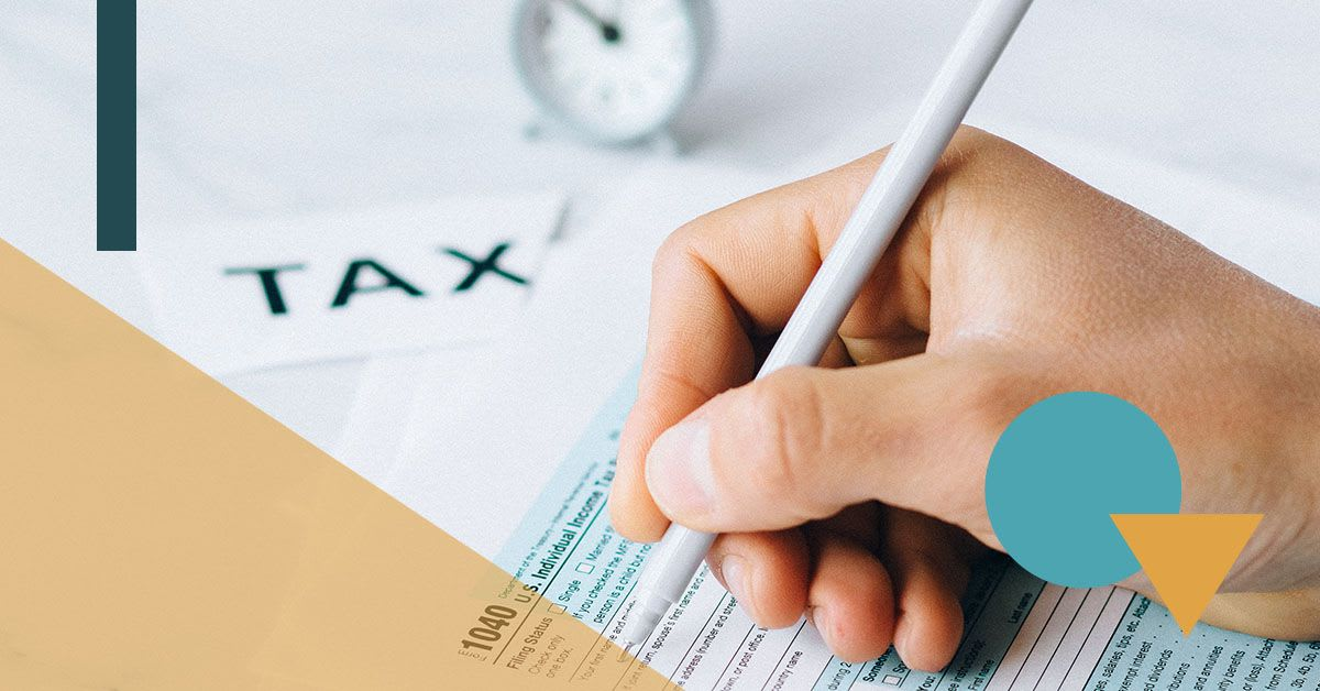 How to File for a Business Tax Extension