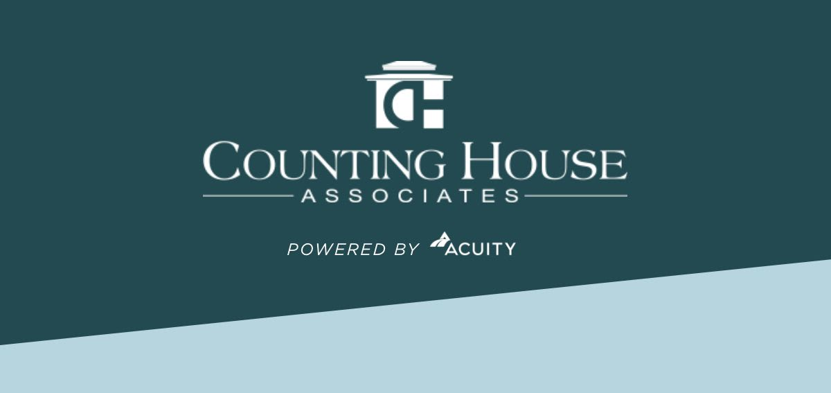 Counting House Associates to Merge With Acuity