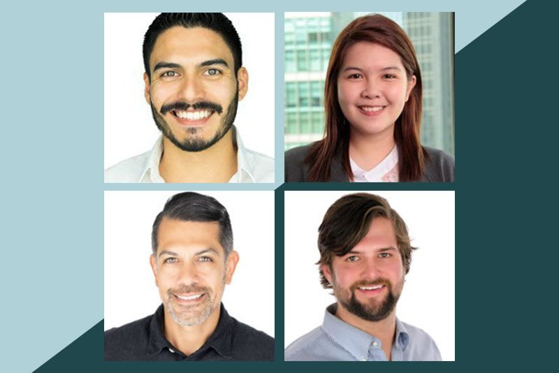 Acuity Adds Six Former ScaleFactor Team Members To Keep Up With Growth