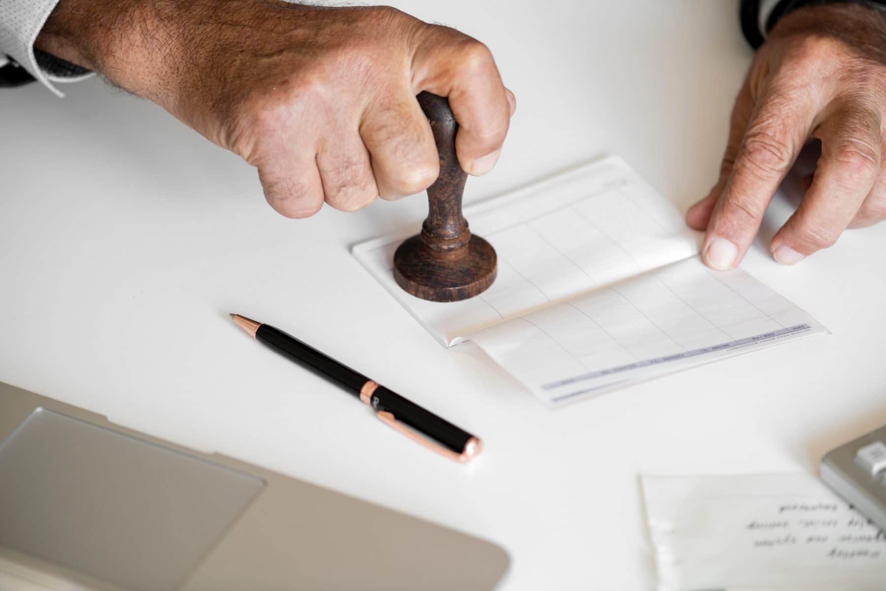 Bookkeeping vs. Accounting: What Does Your Business Need?
