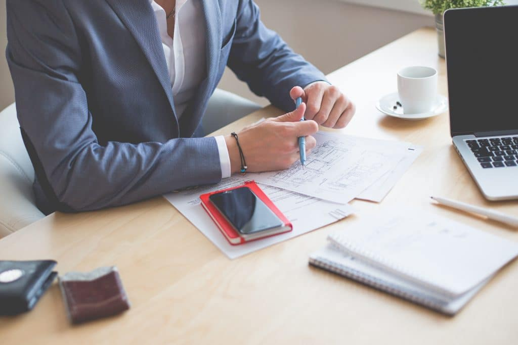 Here's the Best Time to Get Tax Advice From Your Small Business CPA