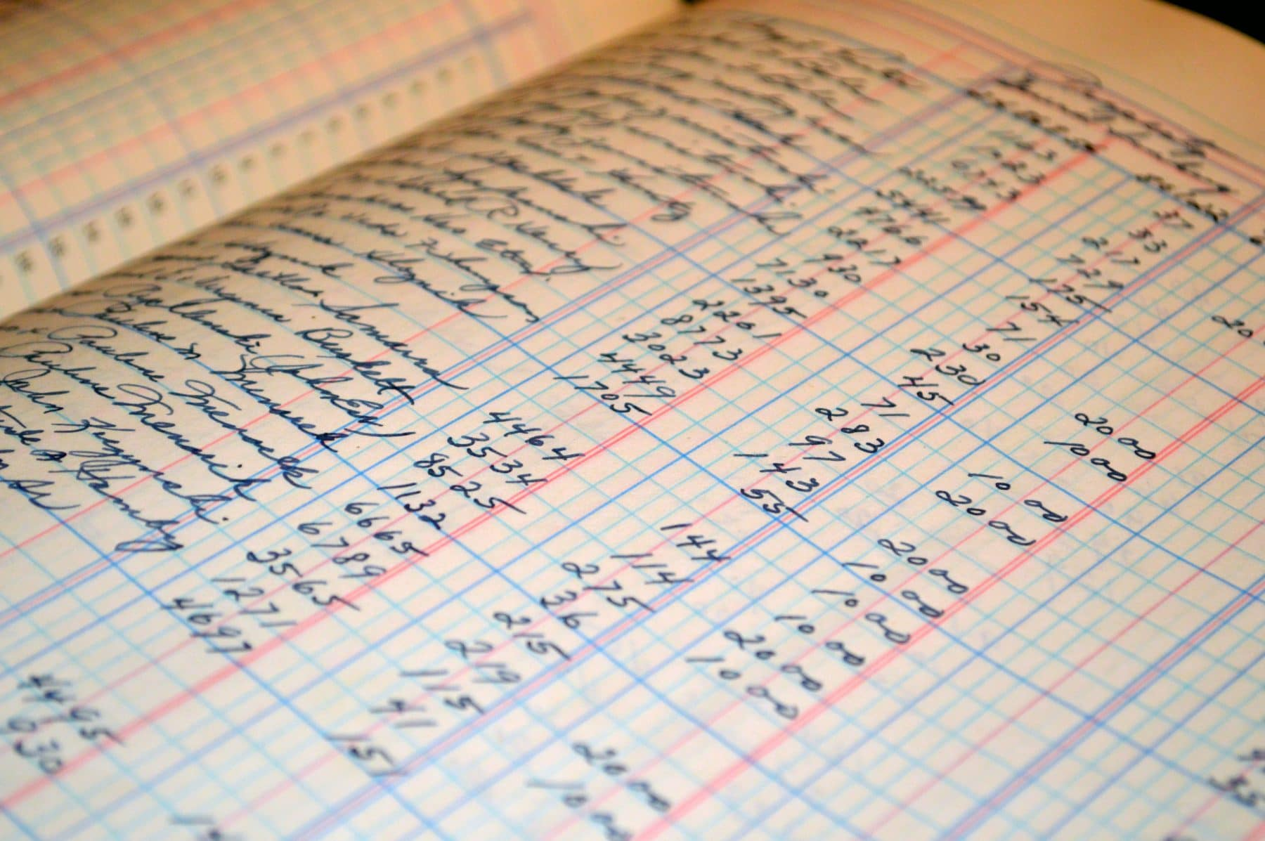 Bookkeeper vs. Accountant: What Is the Difference? Here's What You Need to Know