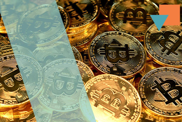 cryptocurrency accounting software