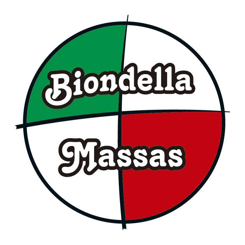 Biondella Massas