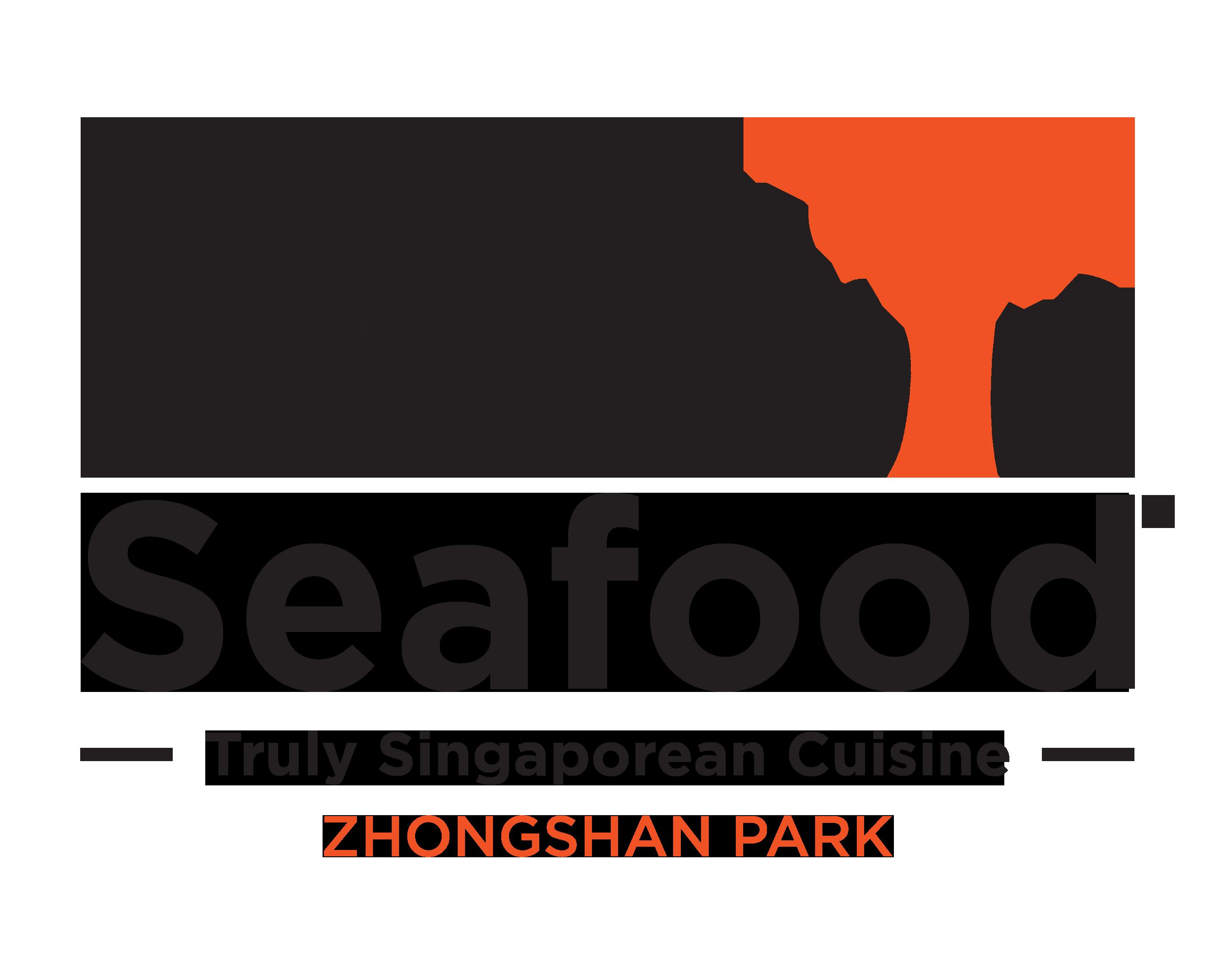 New Ubin Zhongshan Park