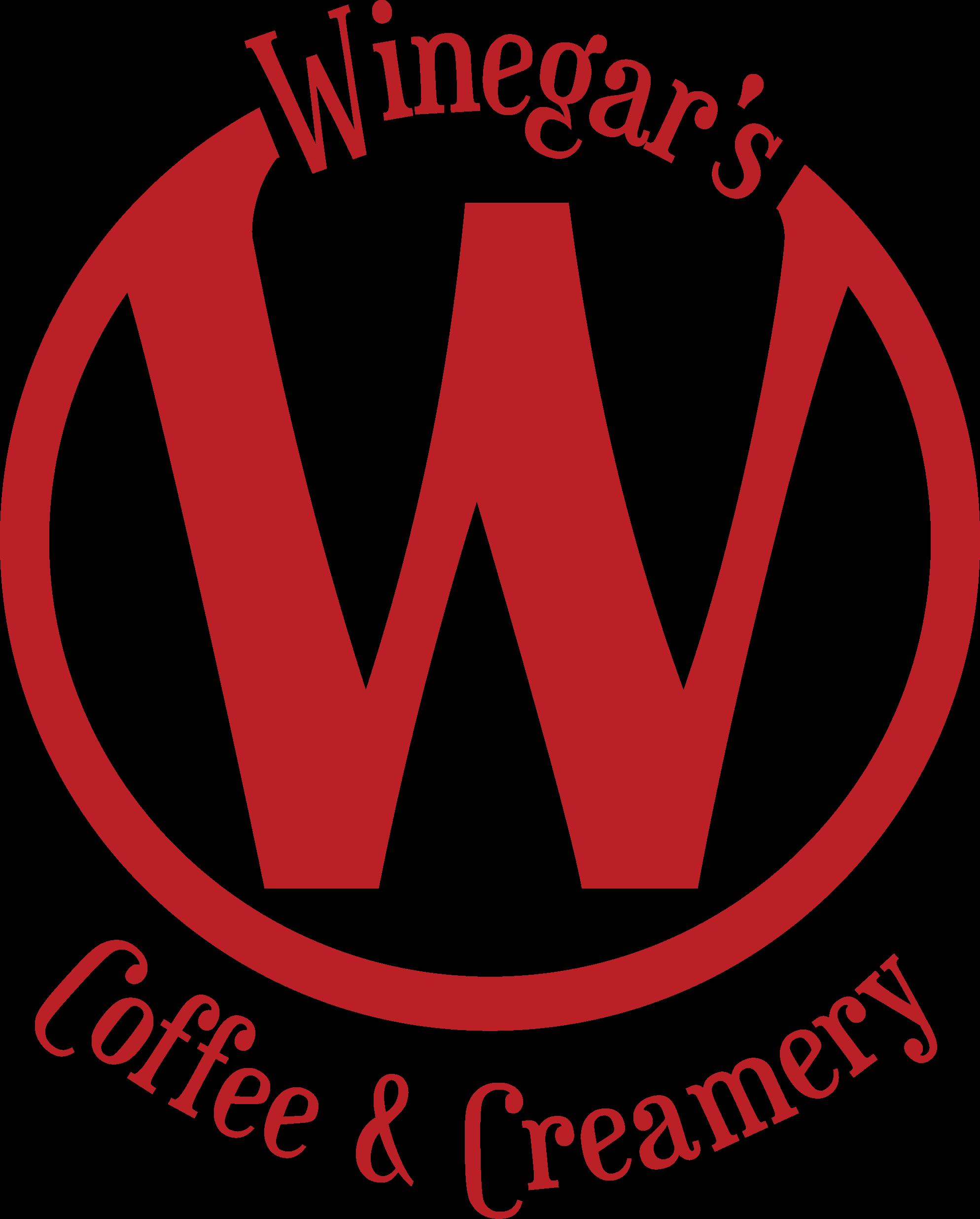 Winegar's Coffee & Creamery