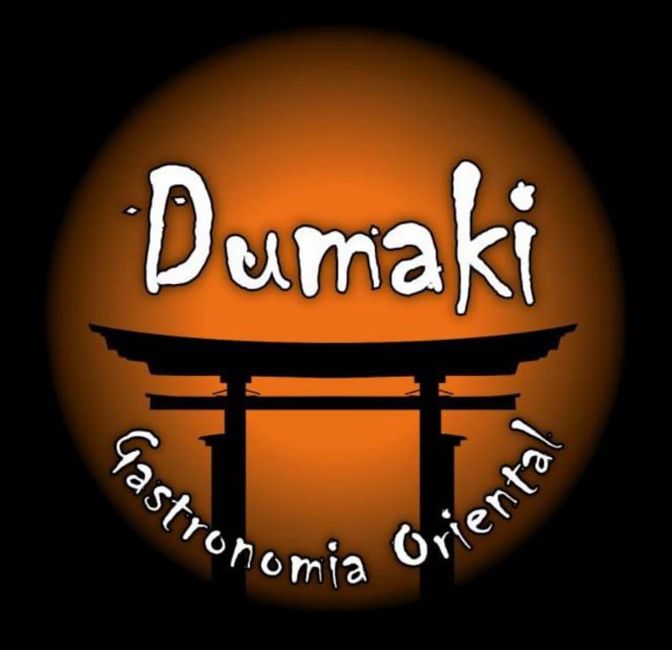 Dumaki Gastronomia Oriental