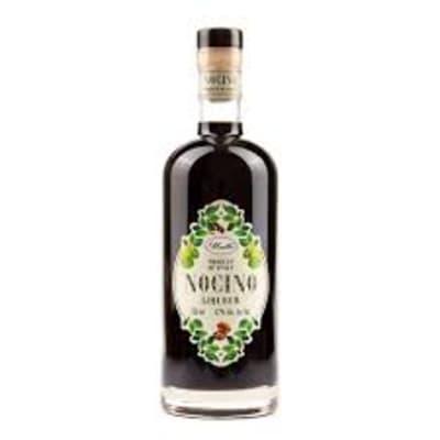 Il Mallo Nocino Panama Rum Cask