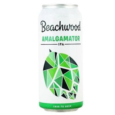 Beachwood 'Amalgamator'