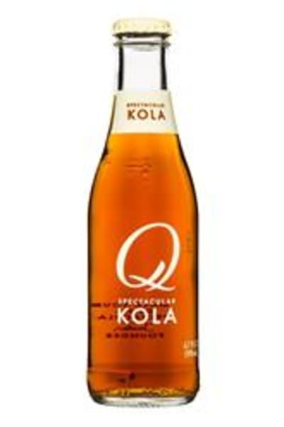 Q Kola
