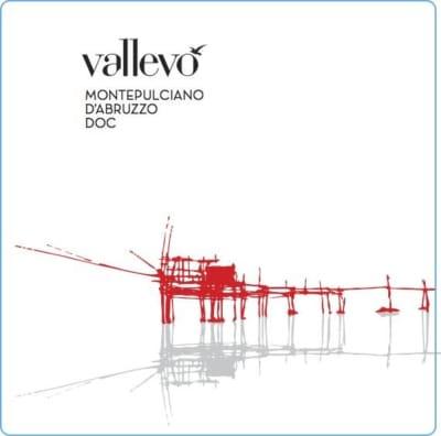Vallevo Montepulciano