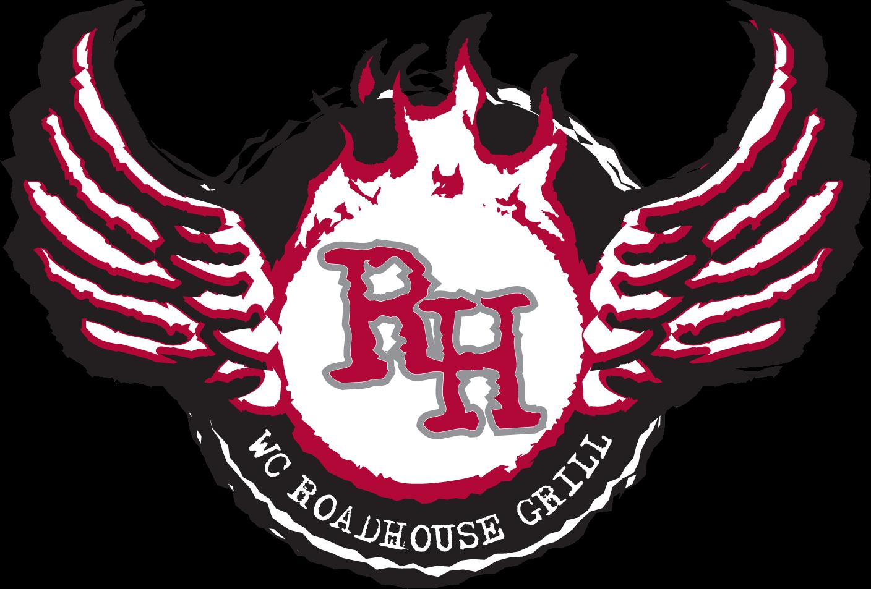 W.C. Roadhouse Grill