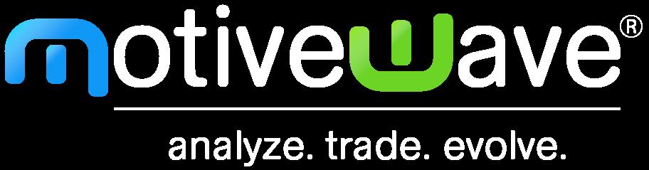 motivewave-logo
