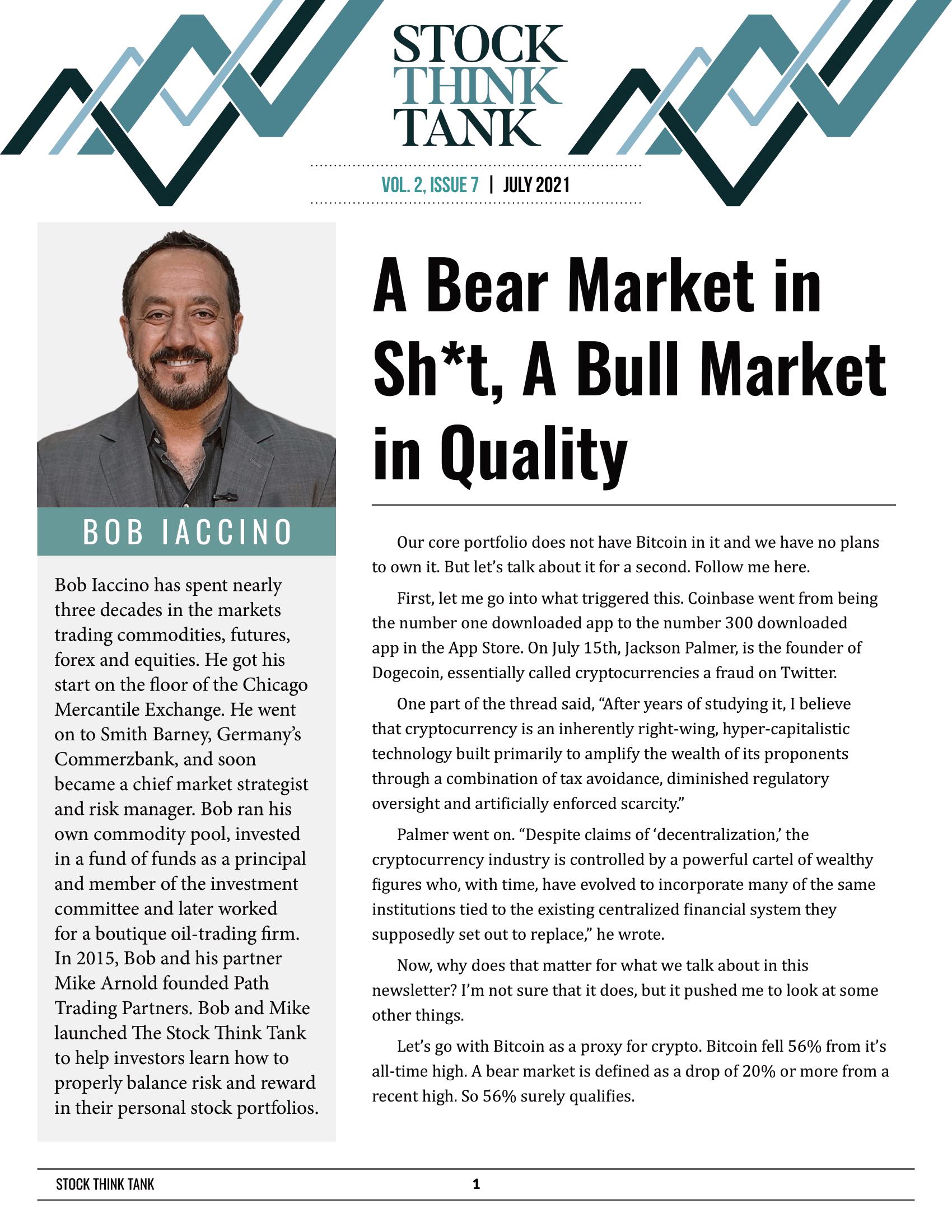 pdf-bob