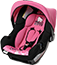Car Seats Carriers