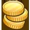 Coins & Collectibles