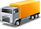 Buses - Trucks - Commercial Vehicles