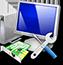 Electronics & Computer Repair