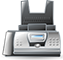 Fax, EPABX, Office Equipment