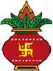 Pooja & Devotional Services