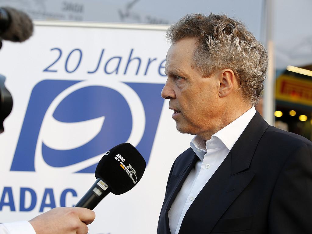 Wolfgang Dürheimer wird neuer Stiftungsvorstand: 20 Jahre ADAC Stiftung Sport