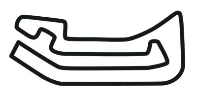 ADAC Pocket Bike Cup Mülsen