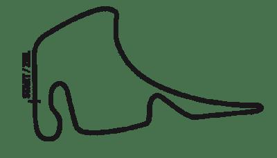 ADAC TCR Germany Hockenheimring Baden-Württemberg (ADAC Racing Weekend)
