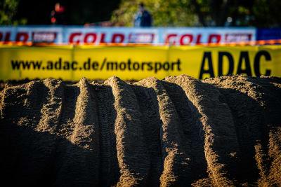ADAC MX Masters Reutlingen