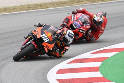 MotoGP Sachsenring im TV und Livestream: Alle Sendezeiten