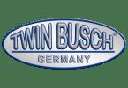 https://www.twinbusch.de/